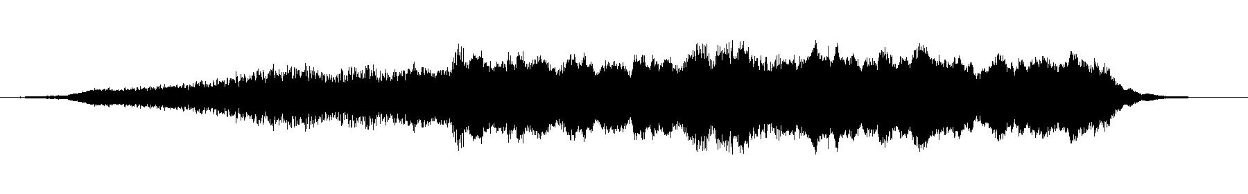 str glissoct 02 xc