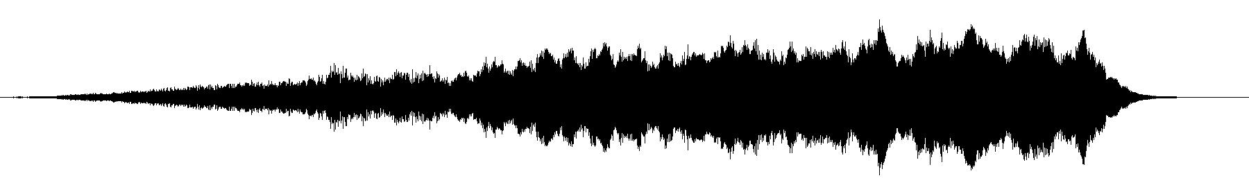 str glissoct 03 xc