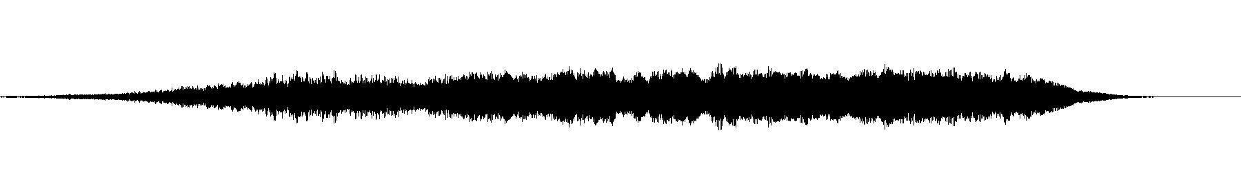 str glissoct 06 xs