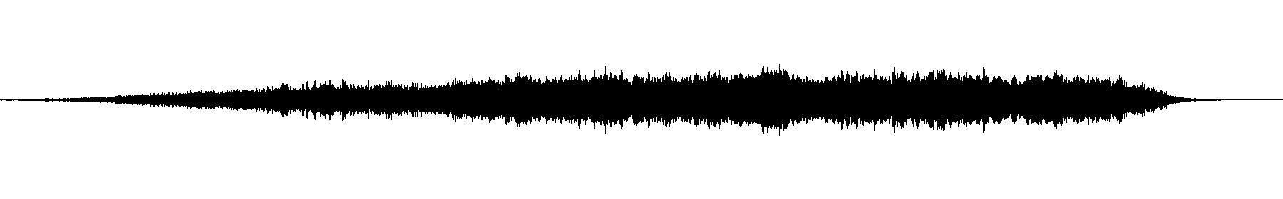 str glissoct 04 xs