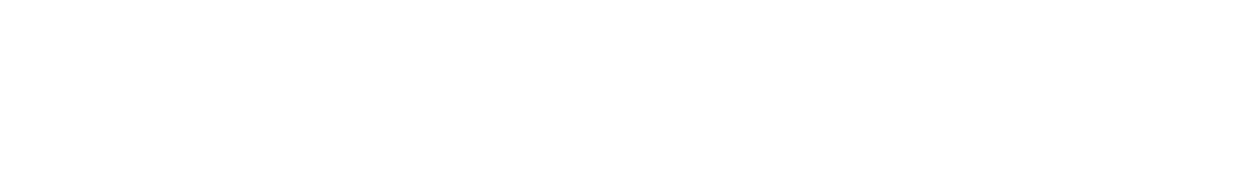 simple beat 1