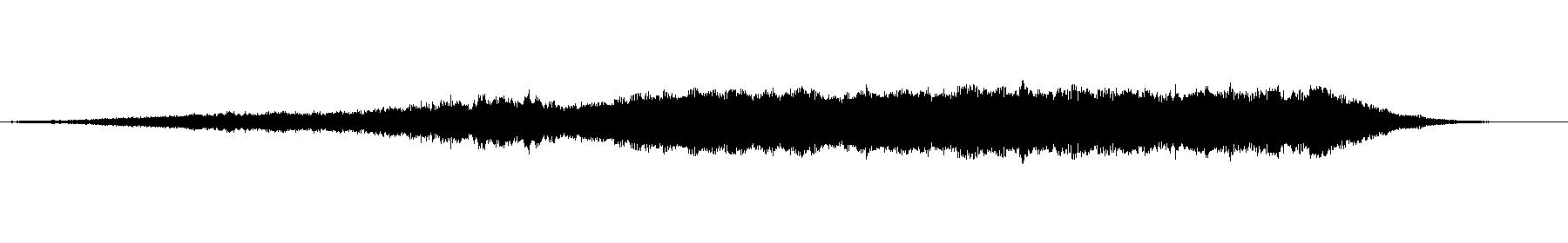str glissoct 05 xs