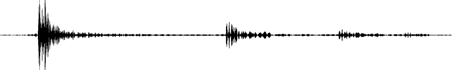 botlerebot1