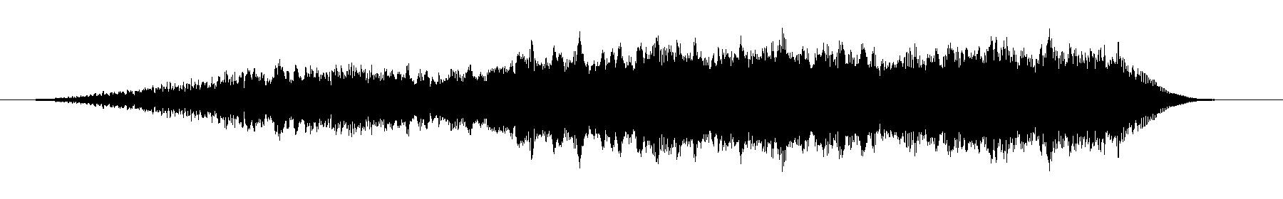 str glissoct 07 xc