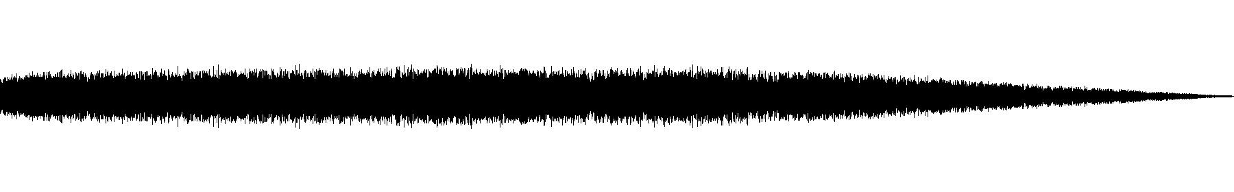catastroficbit1