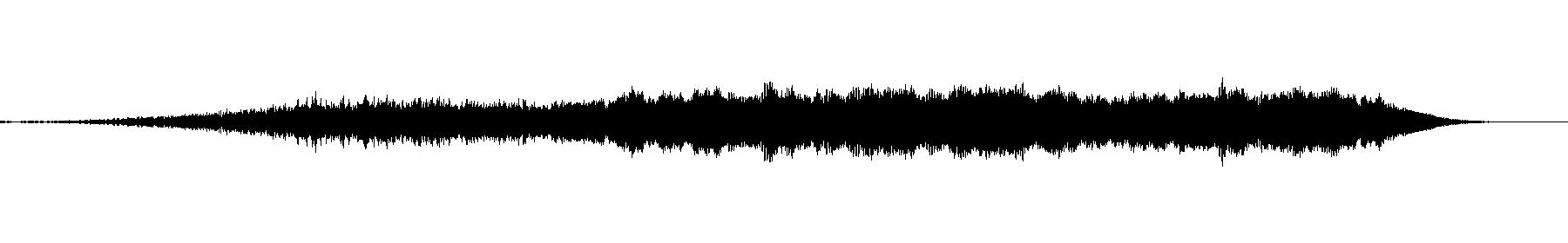 str glissoct 07 xs