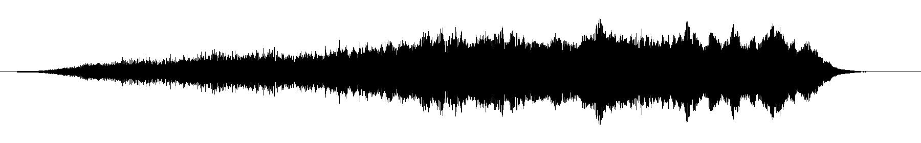 str glissoct 09 xc