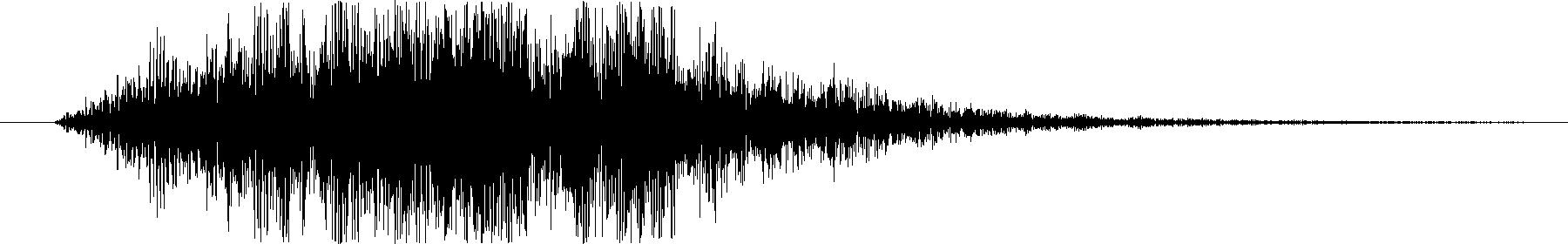drive sound2
