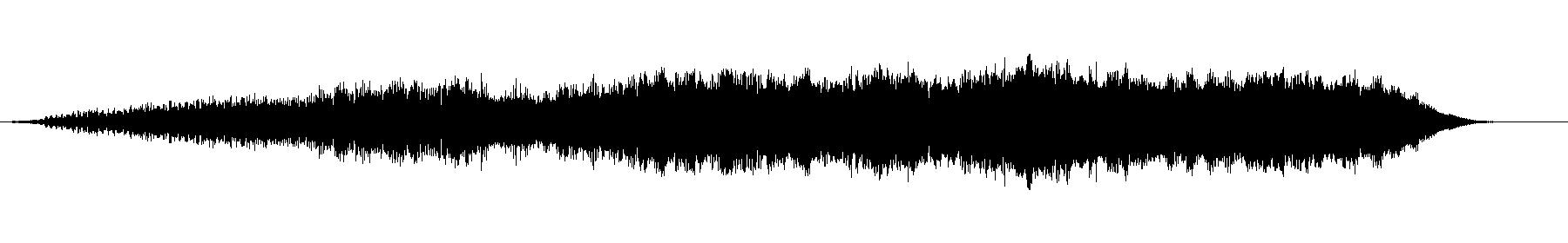str glissoct 08 xc