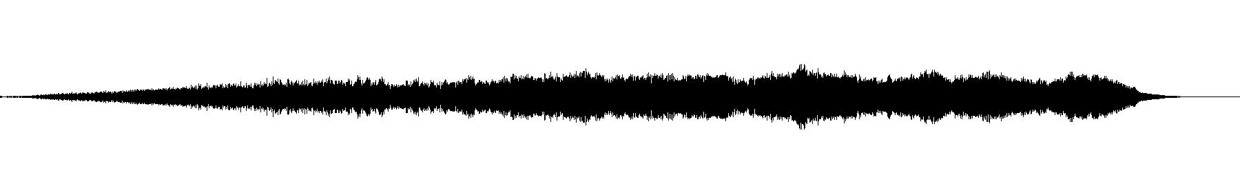 str glissoct 08 xs