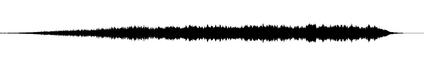 str glissoct 11 xs