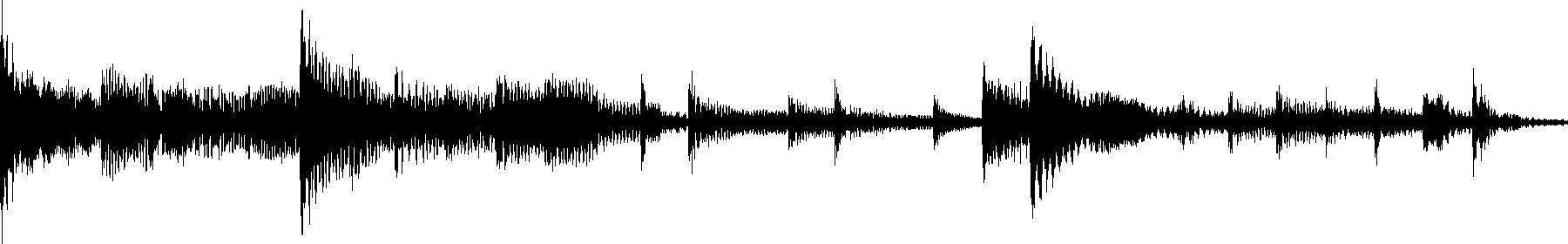 tapped harmonic evil f 101