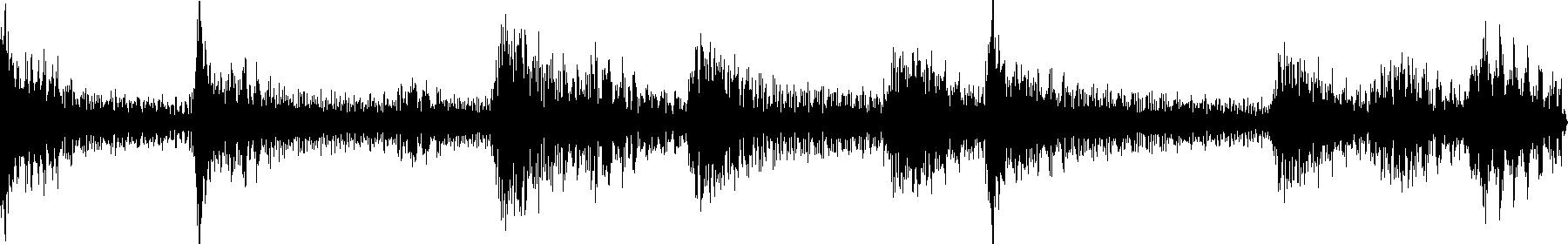 rp acousticstrum c 140