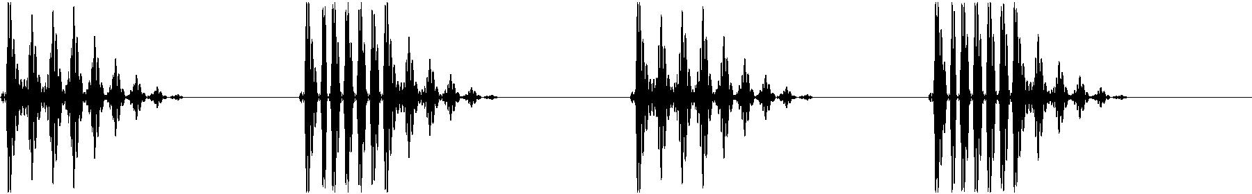 sub bass