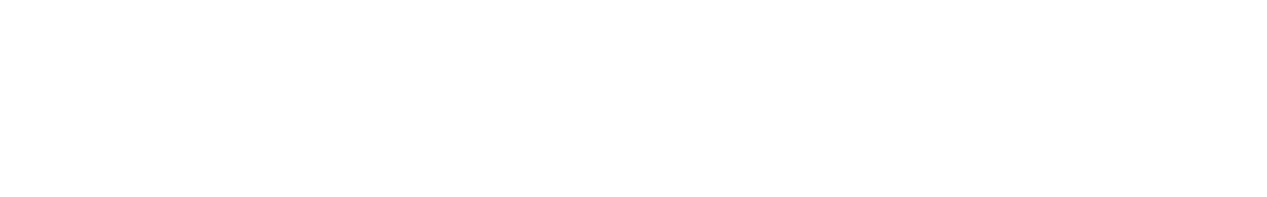 melbourne bass