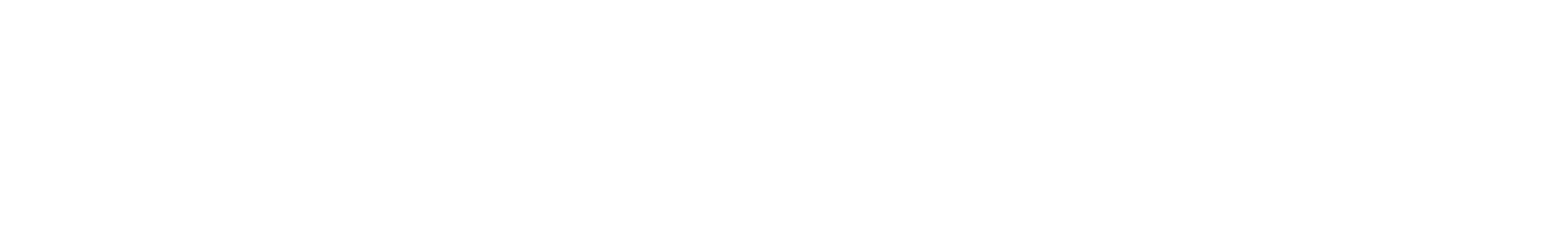 acous guitar 15 e 115