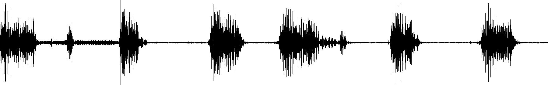 070gtrc 64 128