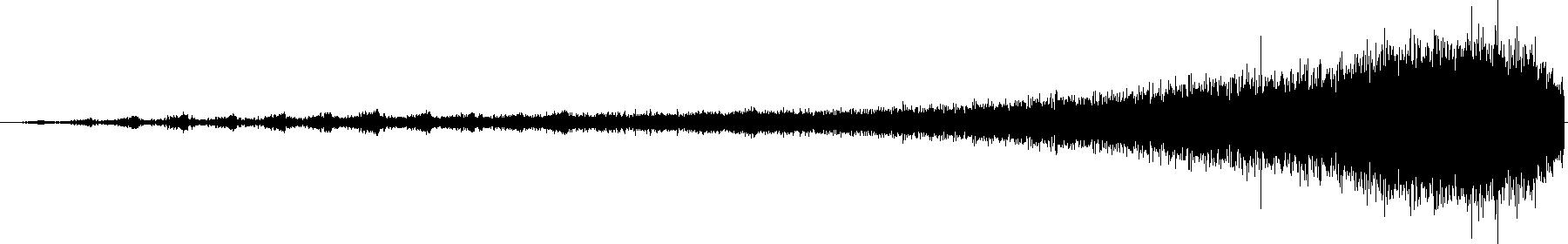 looperman l 0000003 0000088 serialchiller chilla reverse cymbal fx