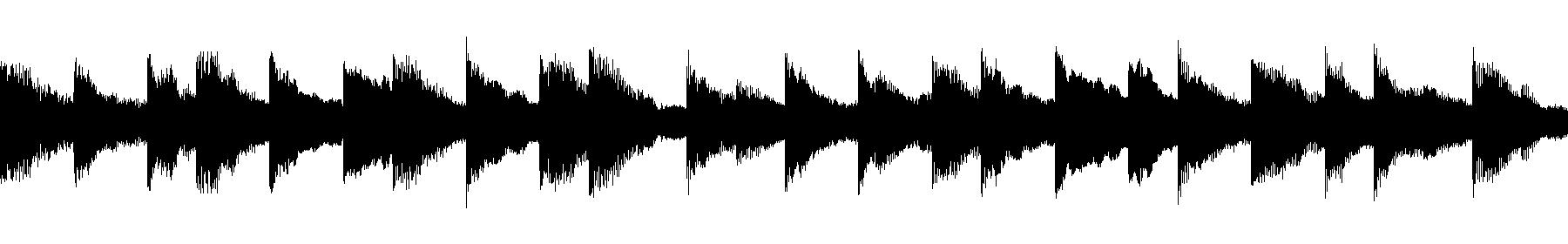 jazzy chords 110bpm c