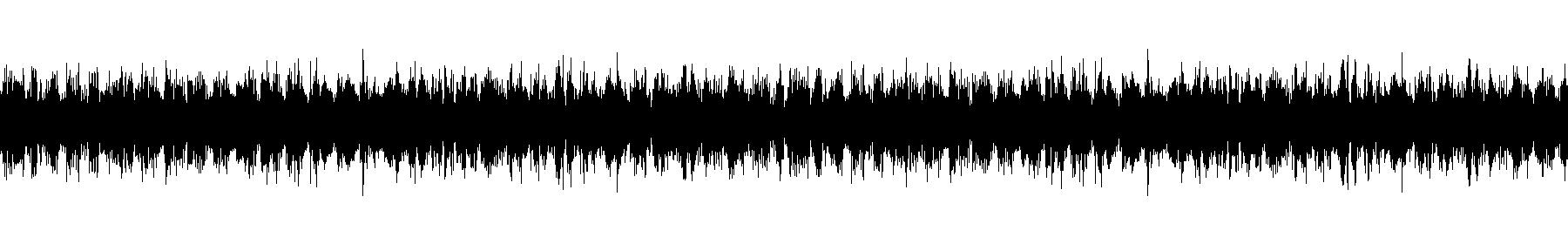 tfx texture 04