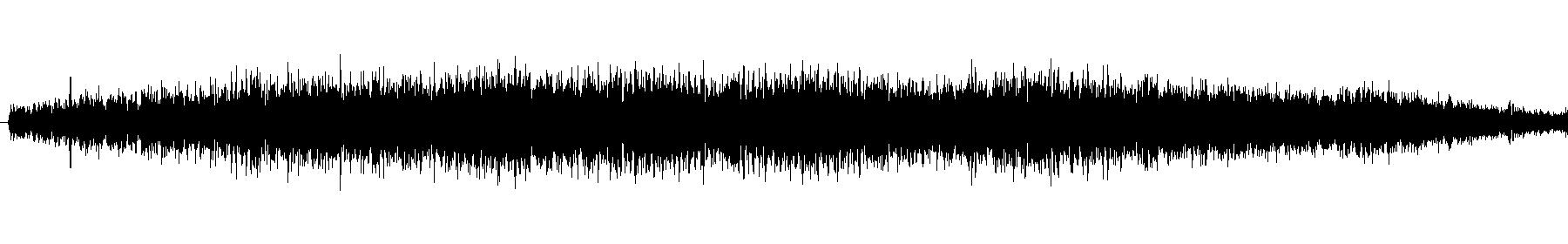 tfx texture 01