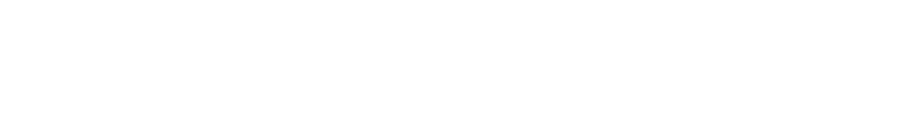 tfx texture 03