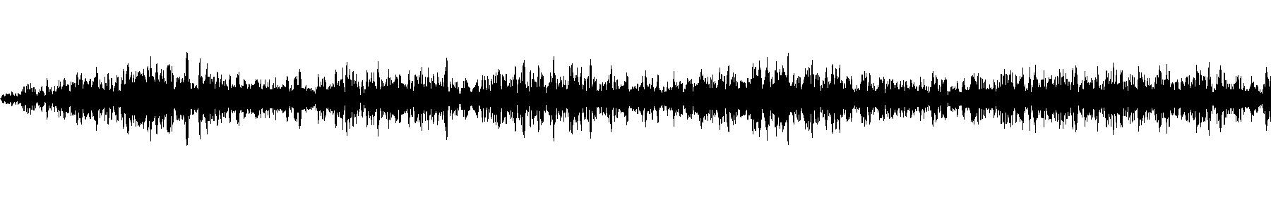 tfx texture 10