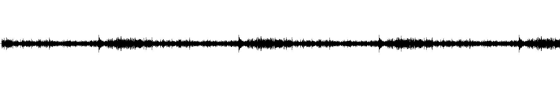 tfx texture 19