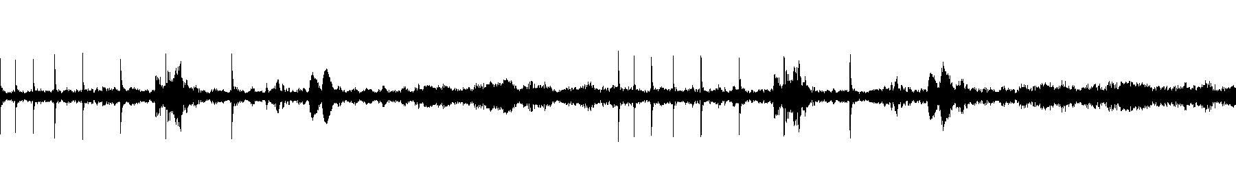 tfx texture 22