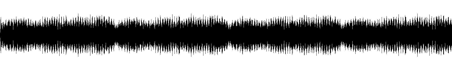 tfx texture 28
