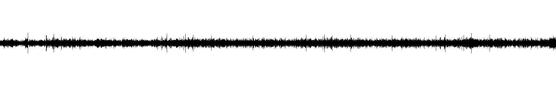 tfx texture 31