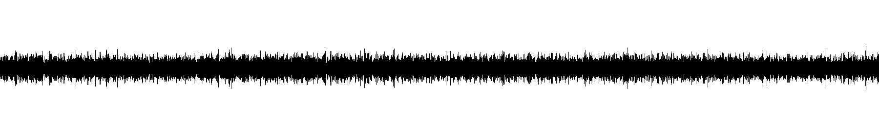 tfx texture 43