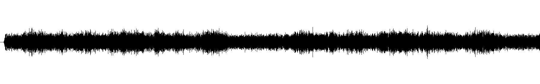 tfx texture 06