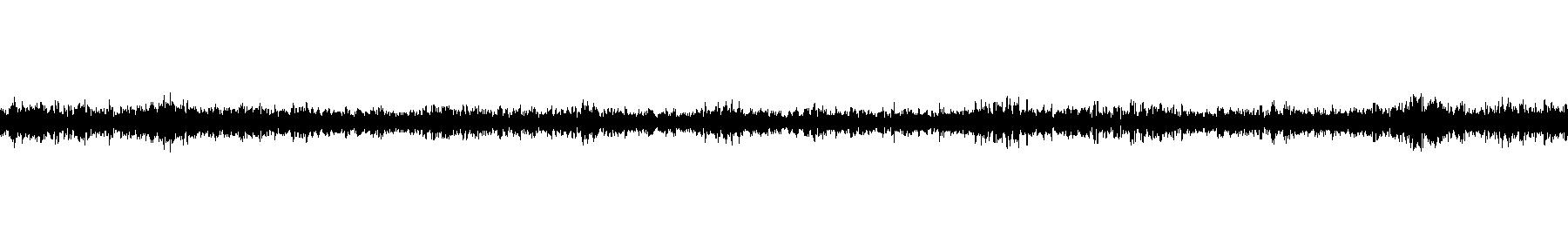 tfx texture 05