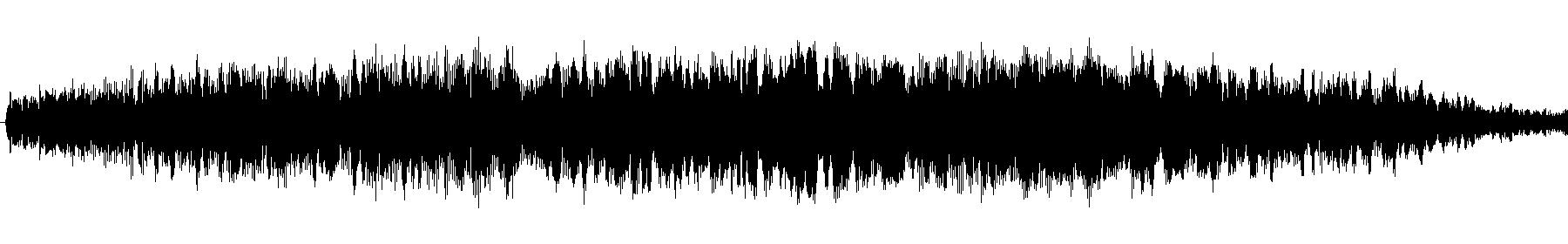 tfx texture 02