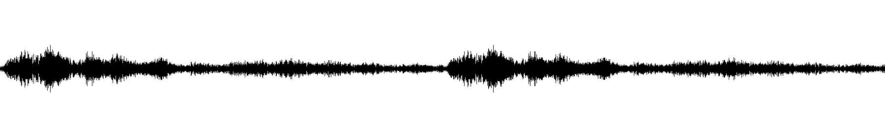 tfx texture 14