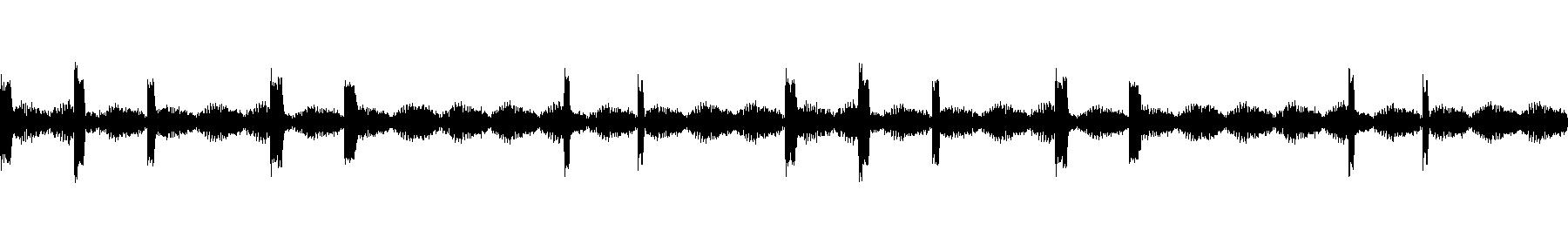 tfx texture 17