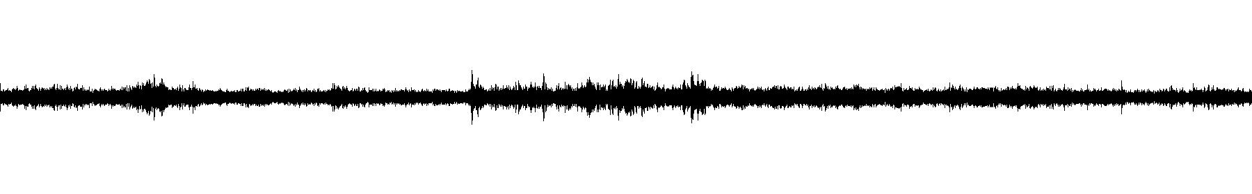 tfx texture 30