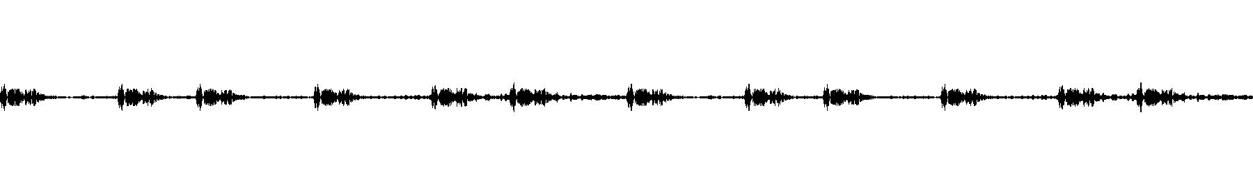 Lofi Chords Piano