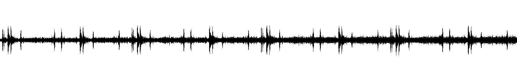 tfx texture 41