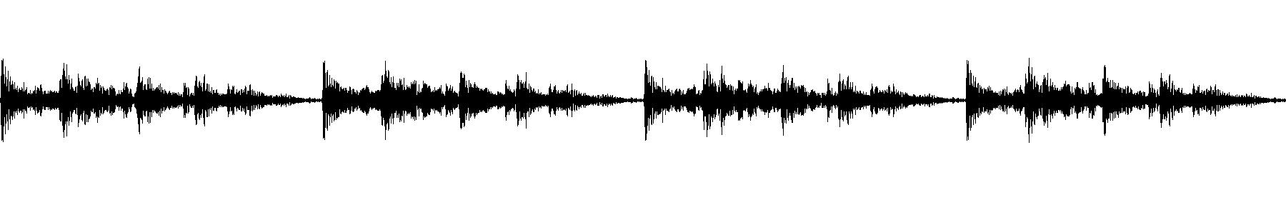 tfx texture 49