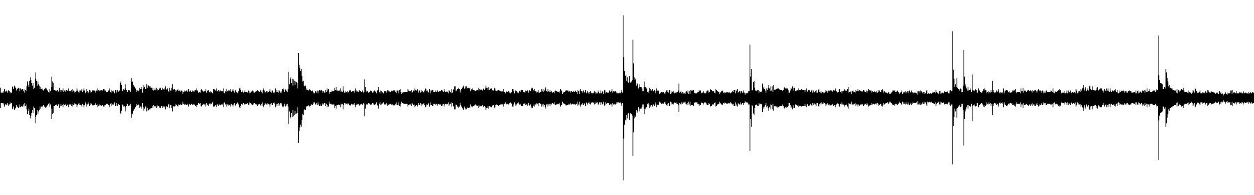 tfx texture 54