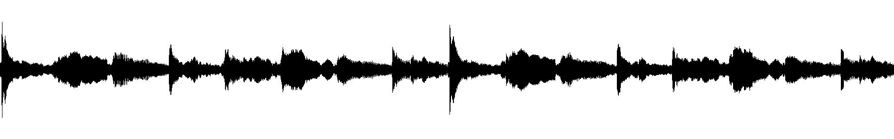 harp sample