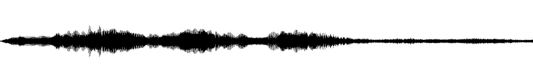 dual voice naa naa