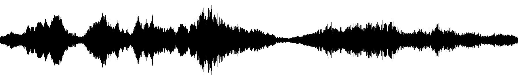 dual dynami singing