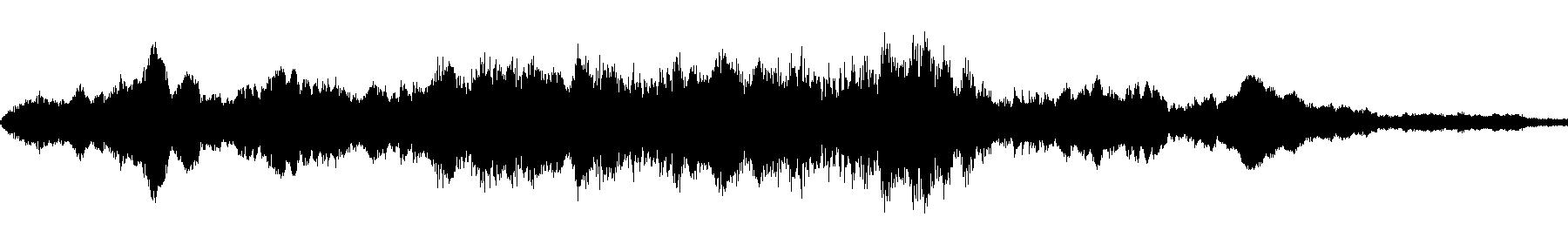 dual voice singing