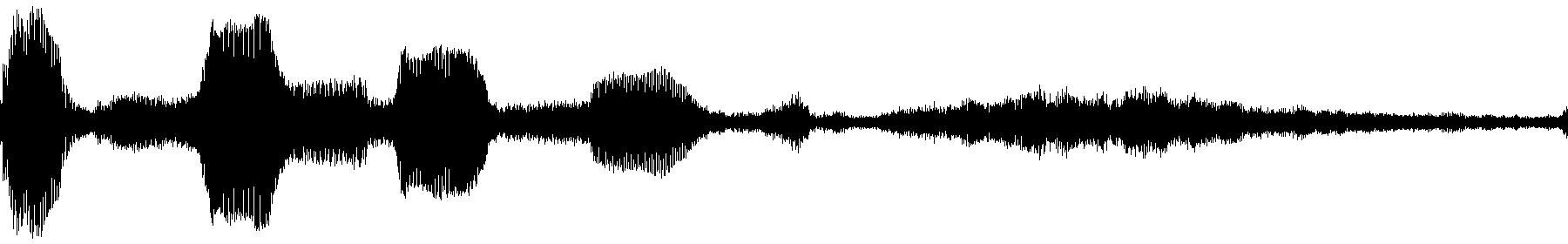sexy singing