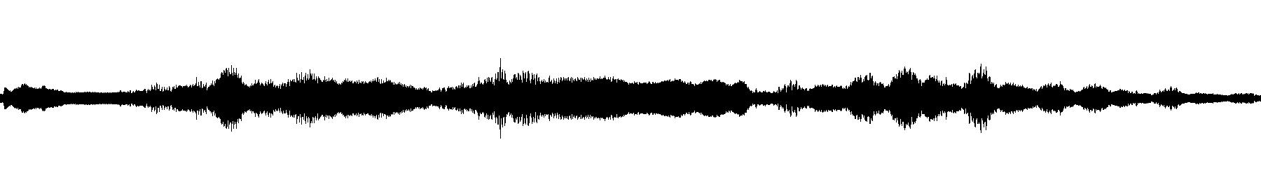 processed singing