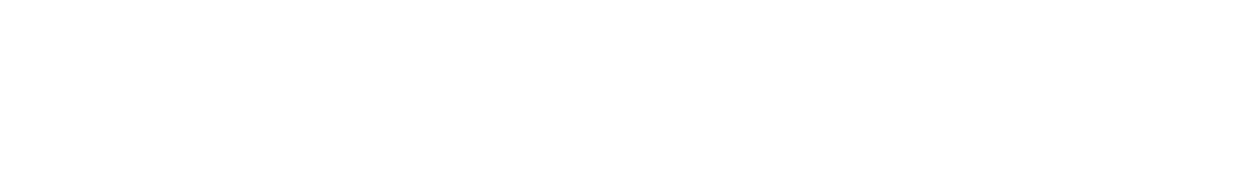 slow beatboxing