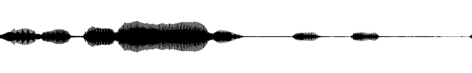 without echo singing